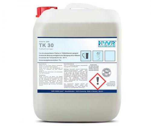 TK 30