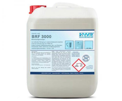 BRF 3000