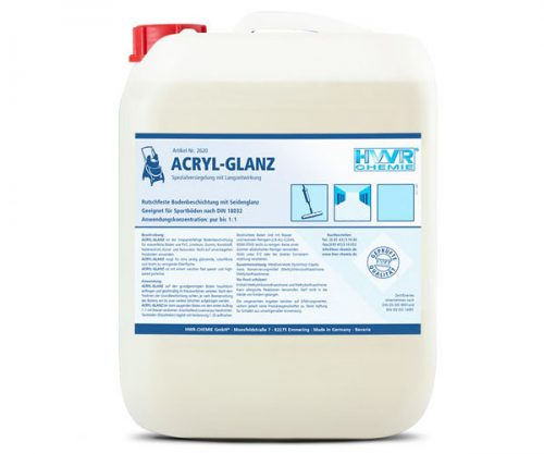 ACRYL-GLANZ
