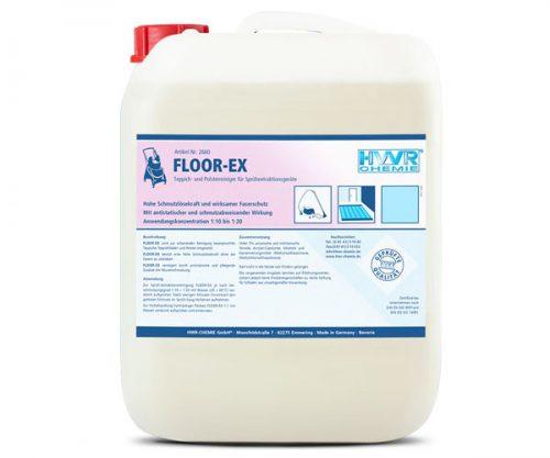 FLOOR-EX