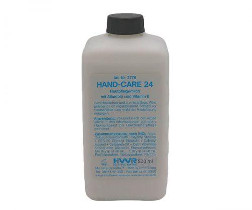 HAND-CARE 24
