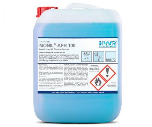 MONIL®-AFR 100