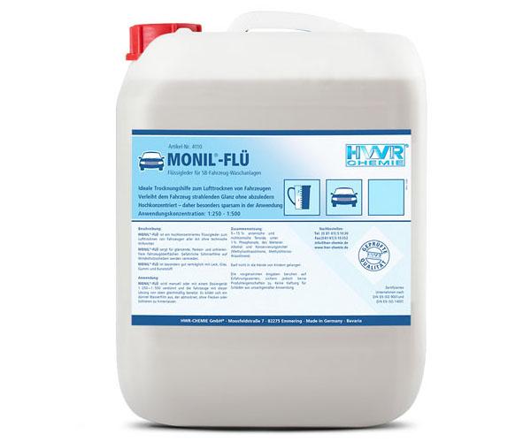 MONIL-FLÜ Flüssigleder