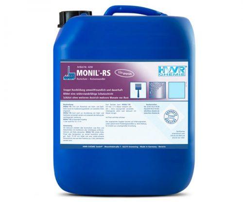 MONIL®-RS