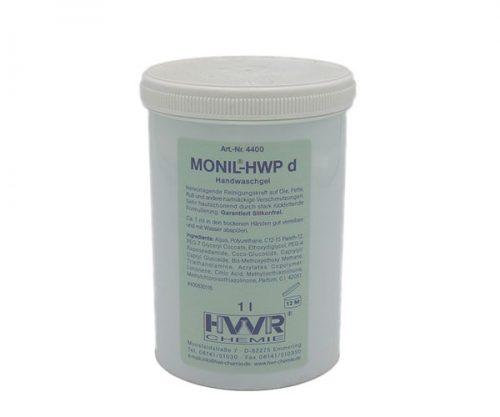 MONIL®-HWP d