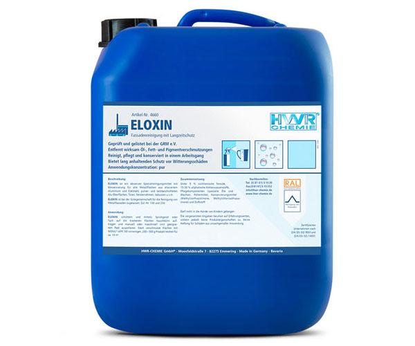 ELOXIN