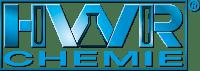 Logo HWR