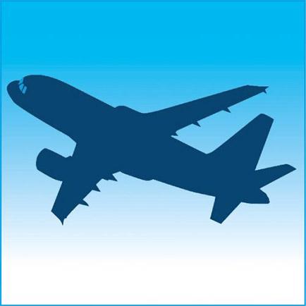 Flugzeug & Hubschrauber