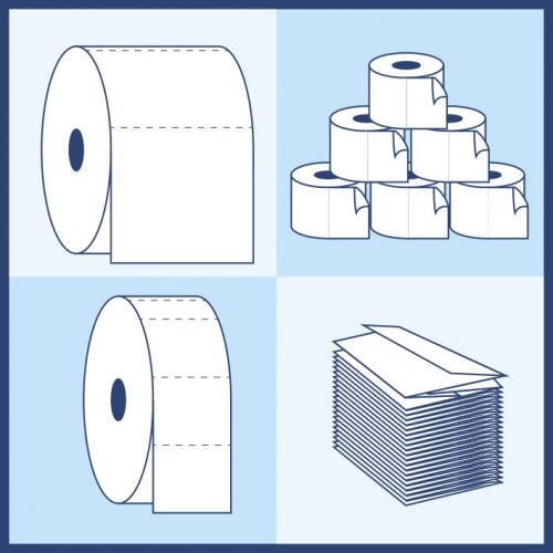 Papierartikel