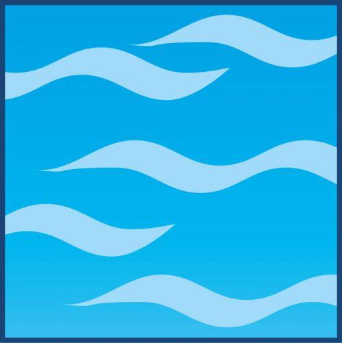 Betriebswasser